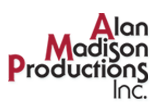 Alan Madison Productions